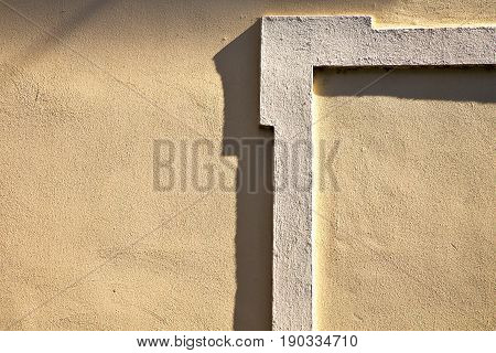Milan   Italy Old Church Concrete Wall  Brick        Abstract  Background Stone