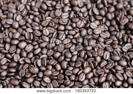 caffe background wallpaper texture for your design