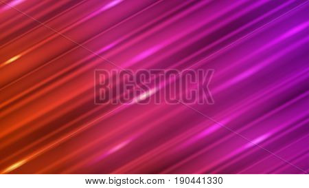 Abstract Background Of Straight Lines