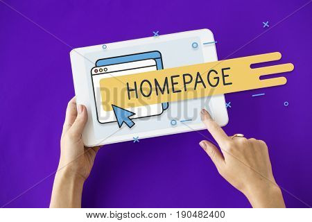 Connection HTML Content Information Technology