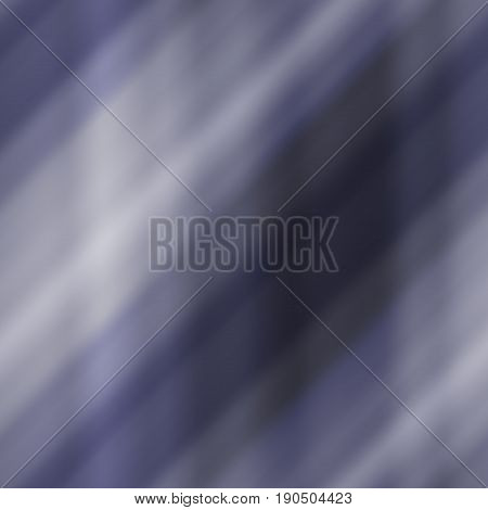 Polished shiny seamless brushed steel metal surface pattern background texture