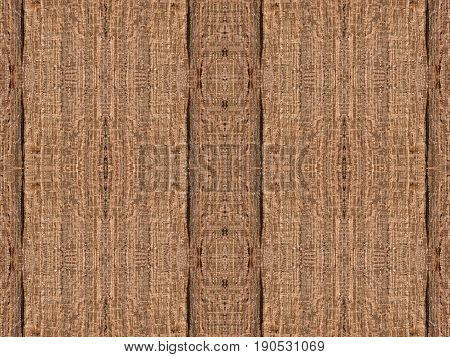 Line wood texture brown with yellow tinge color. Big size background