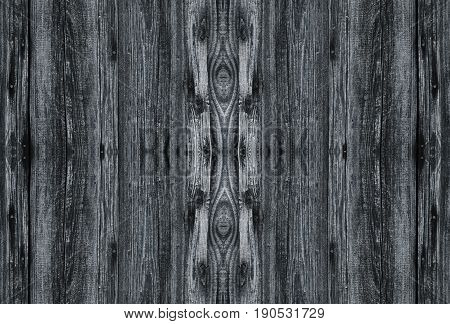 Vertical wooden texture with old paint natural wood texture gray color. Abstract big background
