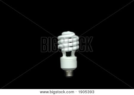 Compact Floresent Bulb