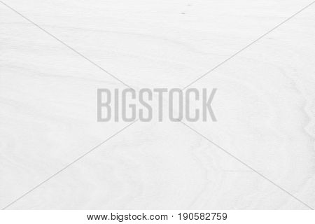 Real Natural Wood Texture background texture.architecture backdrop board color light vintage wall white wooden floor paint grunge rough rustic.Message boards and text messages .