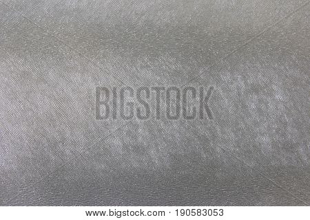 Wallpaper Texture Background In Light Sepia Toned Art Paper Or Wallpaper Texture For Background In L