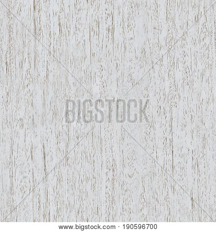 Natural wood bleached texture background high resolution