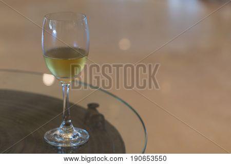 champagne cerebration glass bubble beverage wine drink
