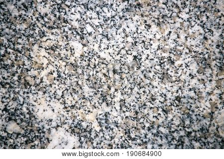 Limestone Or Natural Marble Stone Slab