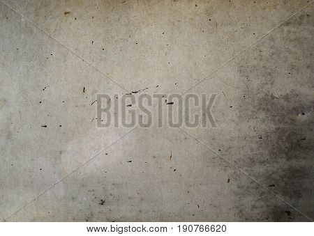 Grunge, grunge background, grunge texture. Abstract grunge background. Gray grunge. Grey grunge. Gray background.