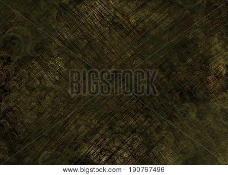 Grunge.Grunge abstract background. Brown abstract background. Khaki grunge. Khaki background. Art.