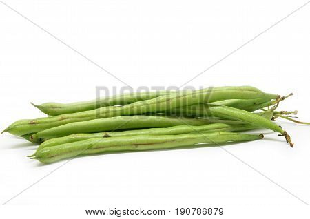 French Green Bean