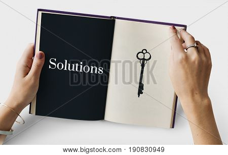 Significant Change Solutions Answers Solve Concept