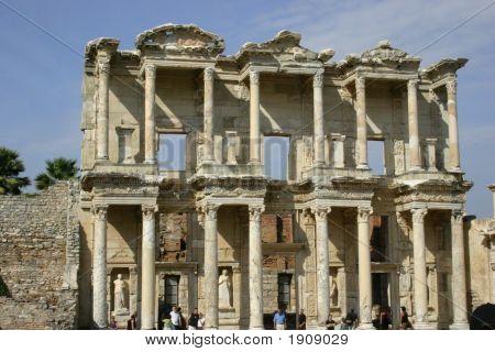 Ephesu Griechenland 1050Bc1