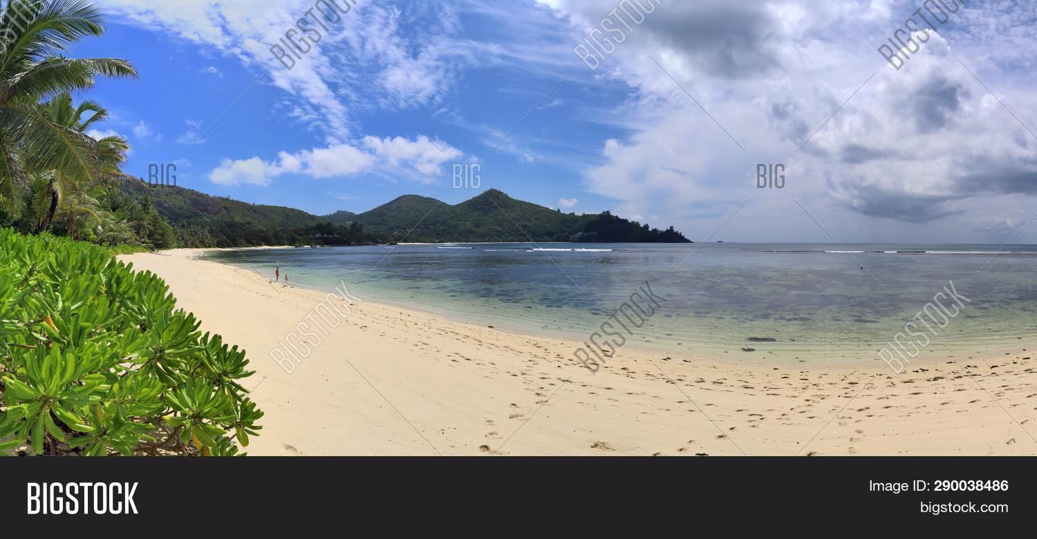 Stunning High Image Photo Free Trial Bigstock