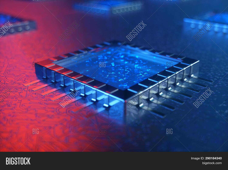 Ai - Artificial Image & Photo (Free Trial) | Bigstock
