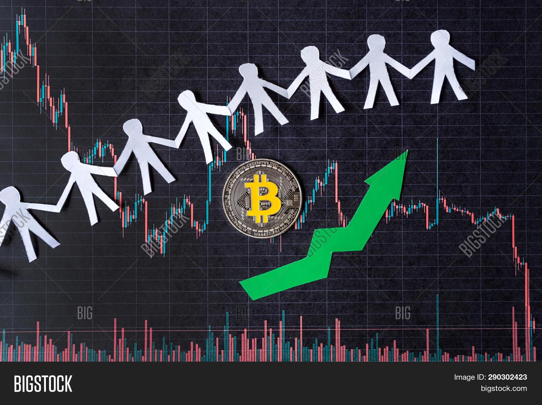 0 9 bitcoin en euros