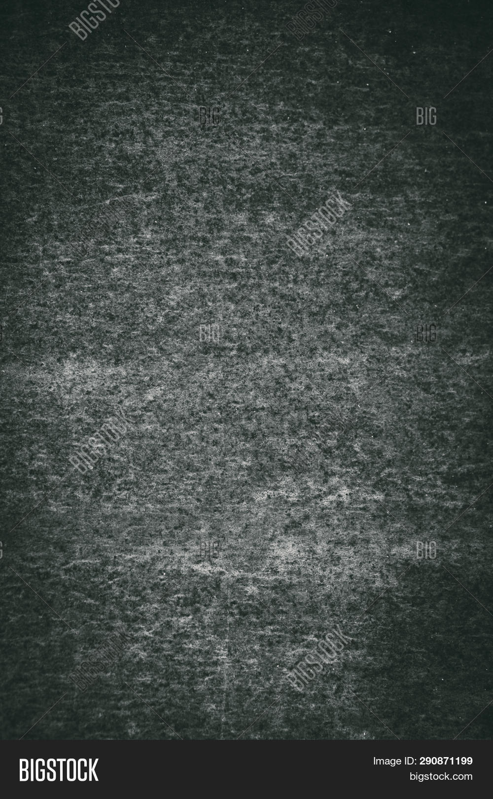 Dark Grey Abstract Image Photo Free Trial Bigstock