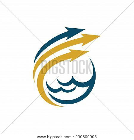 Poseidon Trident Vector Photo Free Trial Bigstock