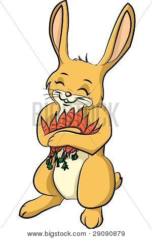 Karotten!