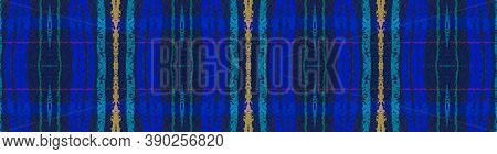 Seamless Plaid Texture. Red Tartan Fabric. Celtic Tweed. Rustic Gingham Textile. Woven Plaid Texture