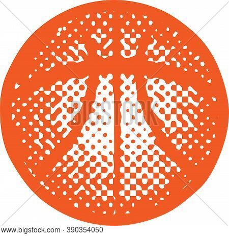 Basketball Vector Illustration Isolated On Background Streetball, Team, Vector, Win