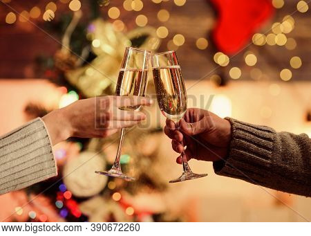 Invitations For Party. Family Weekend. Loving Each Other. Couple In Love. Merry Christmas. Happy New