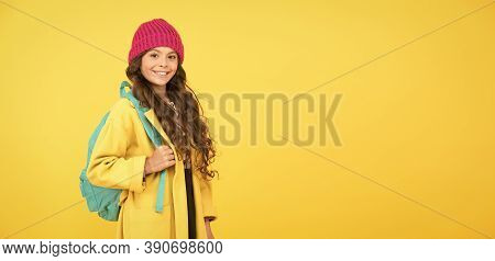 Outfit For Daily School Life. Schoolgirl Fancy Child. Aesthetics Of Clothes. Fall Outfit. Modern Tee