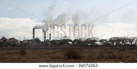 alte Zuckerfabrik