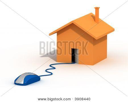 Home Automatiom