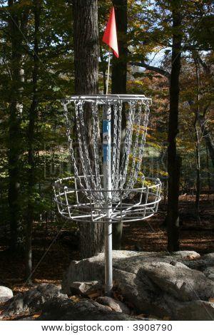 Golf Goal