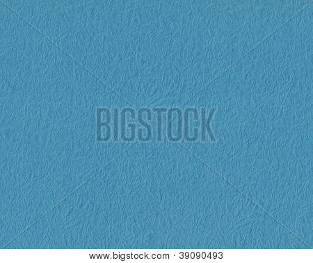 Crepe paper texture