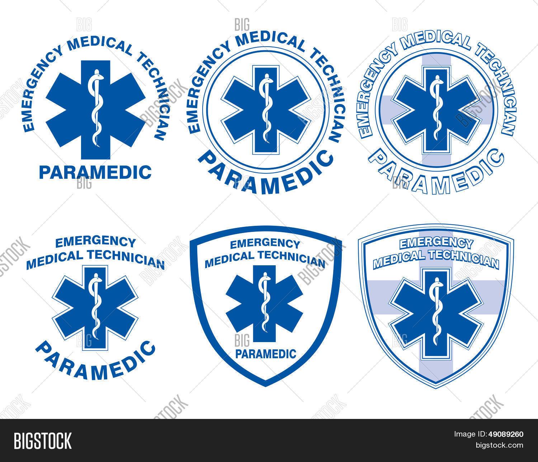 Vector y foto Diseños Médicos (prueba gratis)   Bigstock