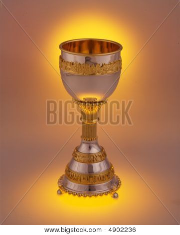Passover Cup