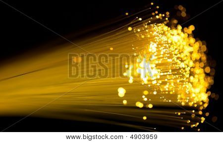 Fiber Optics