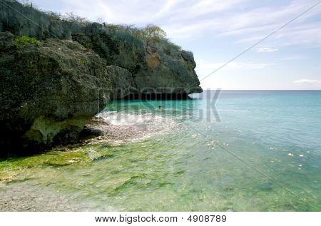 Curacao Lagoon 6