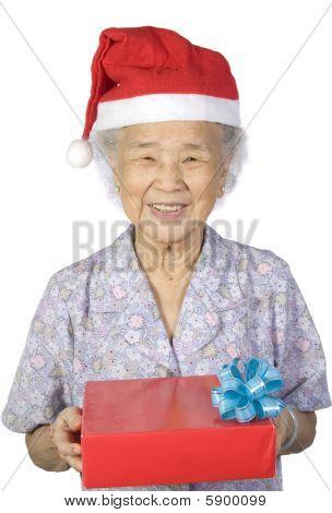 Grandmother4