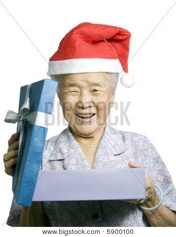 Grandmother6