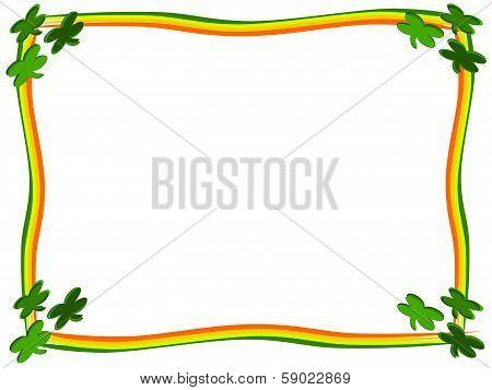 Rainbow Boarder