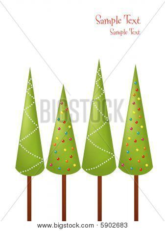 Christmas Trees.eps