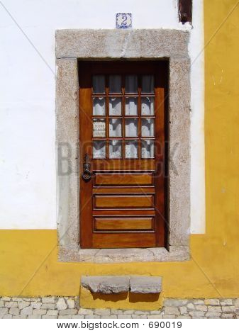 Quartos, Rooms, Chambres, Zimmers