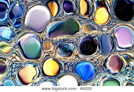 Abstract Gems