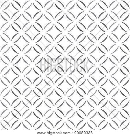 Seamless Pattern722