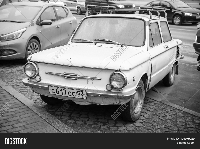 История ЗАЗ-968: создание, характеристики и модификации авто ... | 1120x1500