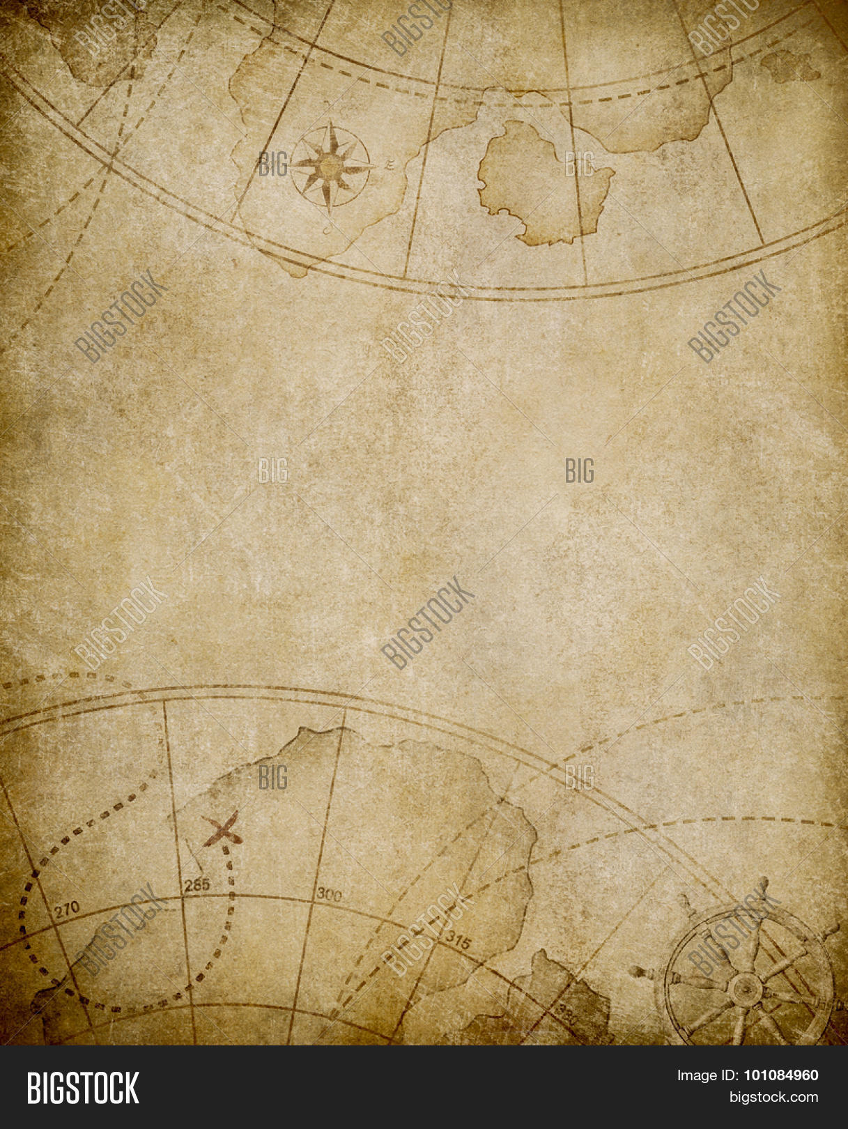 Old Map Background Image & Photo (Free Trial) | Bigstock Old Map Background on magazine background, newspaper background, old nautical maps, paper background, wood background, old world cartography, key background, old wallpaper, bouquet background, old compass, old boats, old us highway maps, old treasure maps, space background, city background,