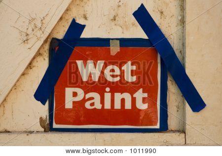 Wetpaint01