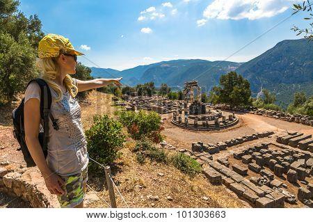 Delphi