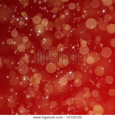Celebrate Abstract Background