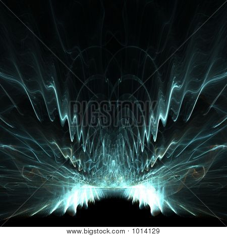Mystical Wings