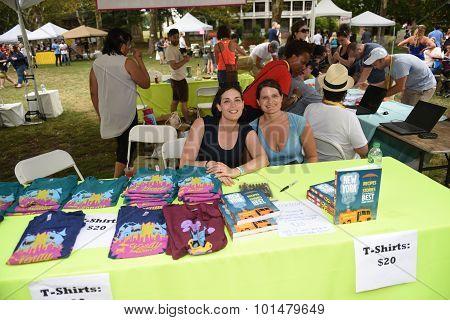 Tee shirts & books for sale